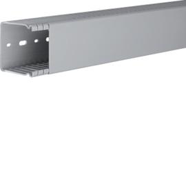 BA6 60060 0 7030B Tehalit Verdrahtungskanal 60x60mm Produktbild