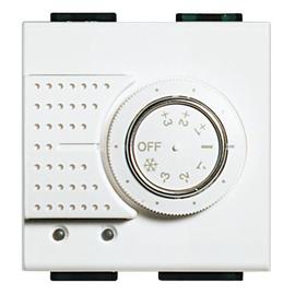 N4692 Bticino SCS Thermostat Produktbild