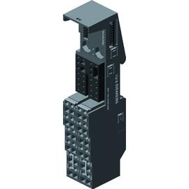 6ES7193-4CF50-0AA0 Siemens Simatic DP, Terminalmodul TM-E30C46-A für ET 200S Produktbild