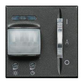 HS4432 Bticino Bewegungsmelder 500W Produktbild