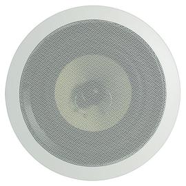 L4566/10 Bticino Deckeneinbau- lautsprecher Produktbild