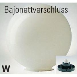 81906/30-W Leuchtwurm Mondo Kugel 300dm Produktbild