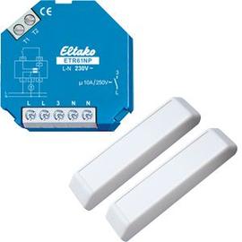 ETR61NP-230V+FK Eltako Trennrelais Produktbild