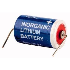 049822 EATON Pufferbatterie ZB4-600-BT1 Produktbild