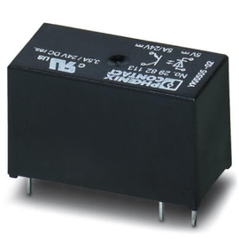 Phoenix Optokoppler Elektronisches Relais 24V  60V 3A ST OV 3 24DC 60DC 2903228
