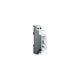 082100 Gira Treppenlichtautomat REG System 3000 Produktbild