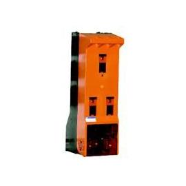 NHP139225R0001 ABB Sicherungs-Lasttrenn- schalter SLK 400 Produktbild