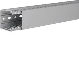 BA760060 Tehalit VK-Kanal 60x60 Produktbild