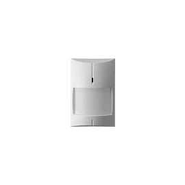 Hager EE820 Bewegungsmelder 140° IP55 Weiß Beleuchtungssteuerung