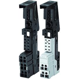 6ES7193-4CB10-0AA0 Siemens SIMATIC DP 5 Terminalmodule TM-E15C23-01 f. ET200S Produktbild