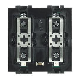 H4562 Bticino UP-Verstärker Produktbild