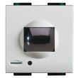 N4654N Bticino SCS IR Empfänger Produktbild