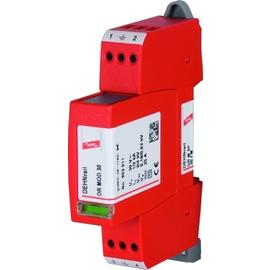 953206 Dehn Überspannungsableiter Typ 3 DR M 2P 30 FM Dehnrail M 2-pol. 30V Produktbild