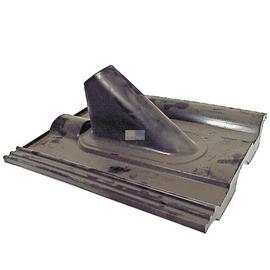 902843 Eupar Dachabdeckung Kunststoff Produktbild