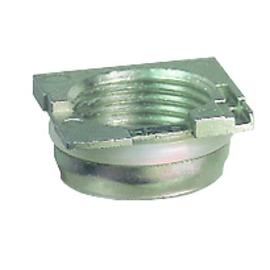 ZCDEP 16 SCHNEIDER E. Positionsschalter OSISWITCH Leitungs. I80 M16x1,5 Produktbild