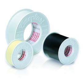 C2206 Coroplast 352SE Verschlußklebeband 0,15x50x10m grau Produktbild
