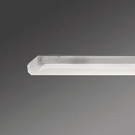 KLPF 2/36E Regiolux Wannel.2X36W EVG Produktbild