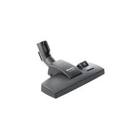 7253830 MIELE Bodenbürste SBD 285-3 Hartböden und Teppichböden Produktbild