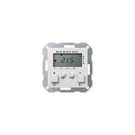 EC011309