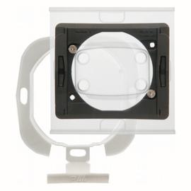 10107100 Berker Dichtungsset für Wippschalter/-taster K1/K5/Q1 Produktbild