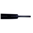 SRH2 95-26/1000 CELLPACK WARMSCHRUMPF- SCHLAUCH 95-26MM MIT KLEBER MITTELWANDIG Produktbild