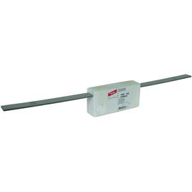 308150 DEHN Dehnungsband 4x30x1mm L 700mm NIRO zur Überbrückung von Dehnungs Produktbild