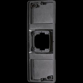 ES2993HP Jung Halteplatte Produktbild