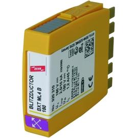 920310 DEHN Blitzductor BXT ML4B 180 Produktbild