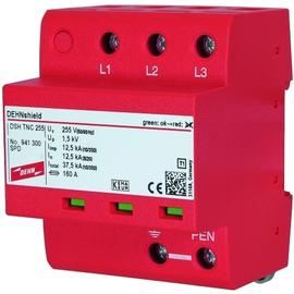 941300 DEHN DSH TNC 255 KOMBIABLEITER FÜR TNC SYSTEME 255V KLASSE 1+2 Produktbild