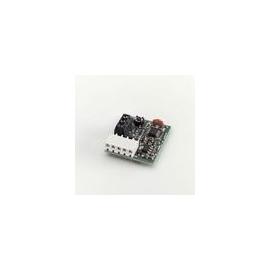 78553200 Faac Decodier-Platine MINIDEC SLH 433/868 (für 250 Anwender) Produktbild