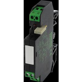 51120 MURRELEKTRONIK RMMDU 11/24 AUSGANGSRELAIS 1WE 24VDC 8A Produktbild