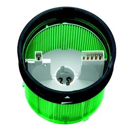 XVBC33 Schneider E. Leuchtelement mit Dauerlicht grün 230V Produktbild