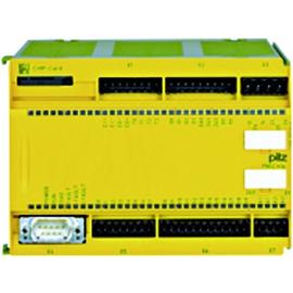 EC002627