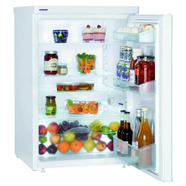 T1700-20 LIEBHERR Kühlschrank ohne Gefrierfach Produktbild