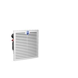 3244.100 RITTAL Lüfter Luftleistung 550-770 m3/h Produktbild