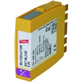 920224 Dehn Blitzductor XT Kombi Ableiter Modul Produktbild