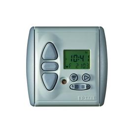 1805134 Somfy Chronis IB L Comfort ohne Abdeckung und Rahmen Produktbild