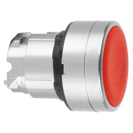 ZB4BP483 Schneider E. Drucktaster rot mit Silikonschutzkappe Produktbild