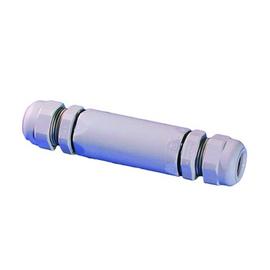 10061462 WISKA KABELVERBINDUNGSMUFFE IP68 8-14mm 788/SKV 16 Produktbild