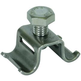 540930 Dehn Spannkopf für Endlos-Spannb. Produktbild