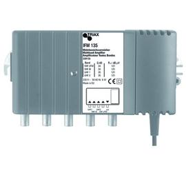 EC000526