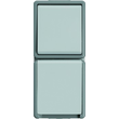5TA4816 SIEMENS AP-FR- Wechsel + Steckdose Produktbild