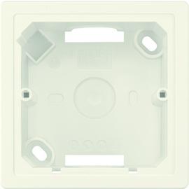 5TG2903 SIEMENS AP- Gehäuse Dreifach Produktbild