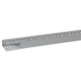 636108 Legrand Verdrahtungskanal B40xH80 TransCap (Vpe=40lfm) Produktbild