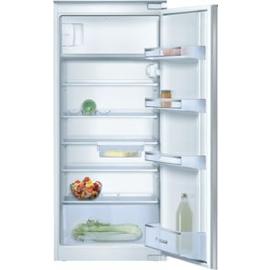 Bosch KIL24V21FF Kühlschrank Produktbild
