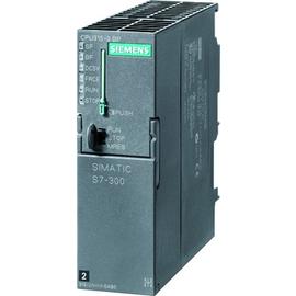 6ES7315-2AH14-0AB0 Siemens, CPU 315-2DP Produktbild