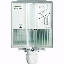 668091 Merten DCF77 Antenne Produktbild