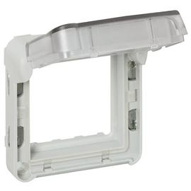 069580 Legrand Plexo Moasiac Adapter Produktbild