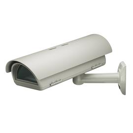VERSO LABOE Wetterschutzgehäuse aus Polycarbonat auf für Axis-Kameras IP66 Produktbild