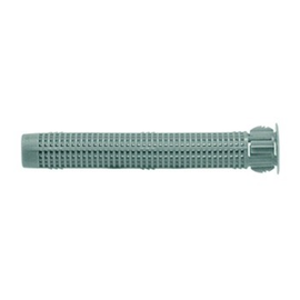 041901 Fischer Injektions-Ankerhülse PVC FIS H 12X85 K Produktbild